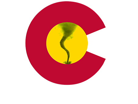 Colorado Severe Weather